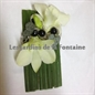 thumbnail Boutonniere mariage homo montpellier
