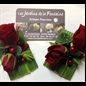 thumbnail Boutonniere mariage gay montpellier